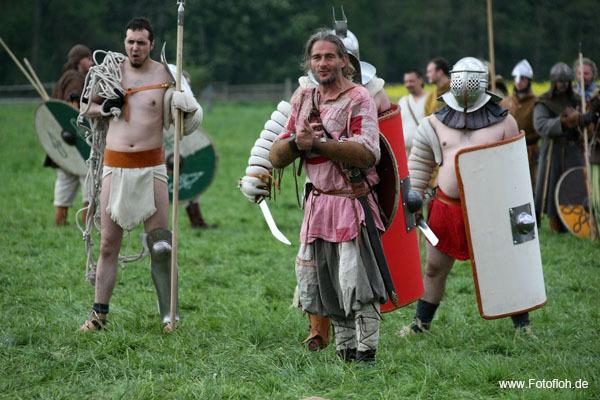 Heerbann_Gladiatoren_Vorstellung2