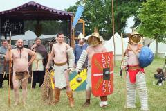 Gladiator_Gruppe