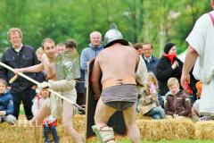 Römerfest-LAGA-2016-309